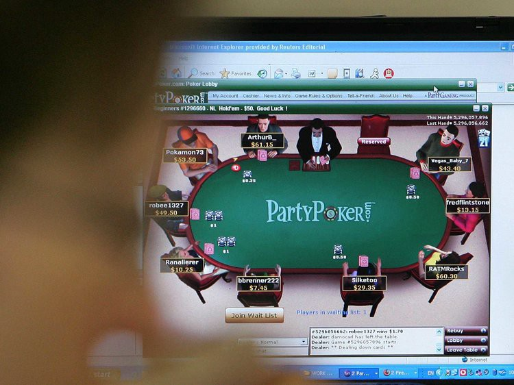 Onlinecasino Search Engine Optimisation Plans - Learn With Golden crown AU