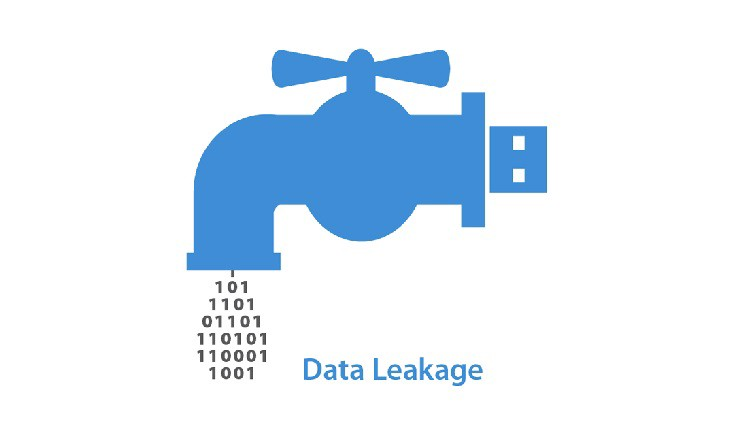 Pre-Process Data with Pipeline to Prevent Data Leakage during Cross-Validation. | by Kai Zhao | Towards Data Science