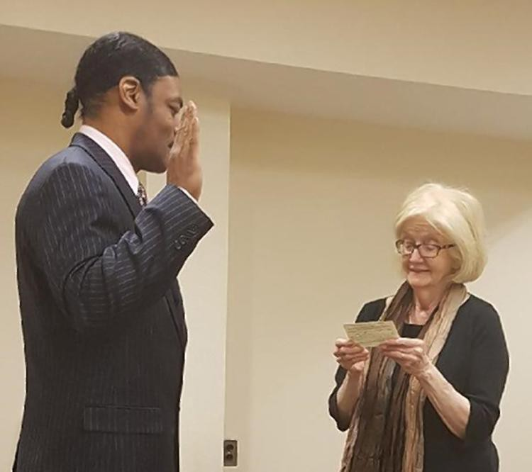 Wrongfully Convicted Isaac Wright Jr Returns To The Same