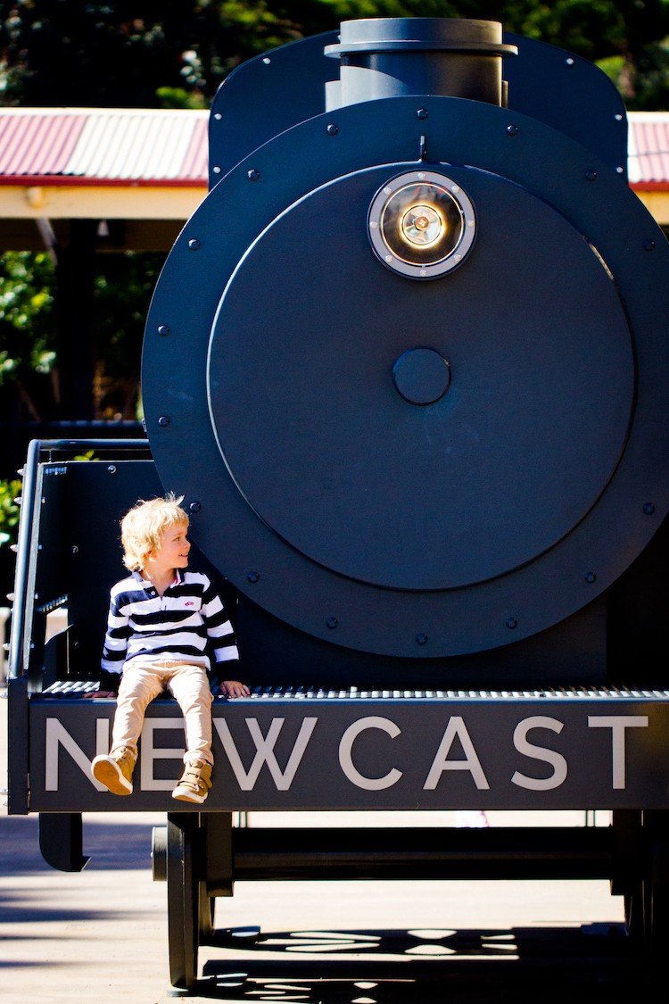 Top 10 Things To Do In Newcastle With Kids By Coastxp Medium