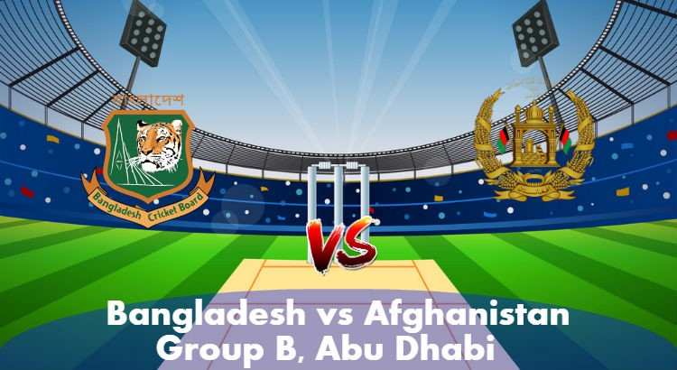 Bangladesh vs Afghanistan 6th Asia CUP Cricket Betting Tips