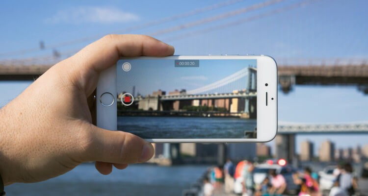 Swift] Using AVAssetWriter to compress video files for