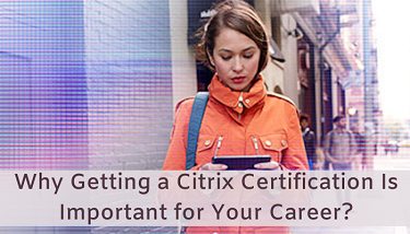 http://www.charrcha.com/detail/get-citrix-certification-maximize-your-earnings
