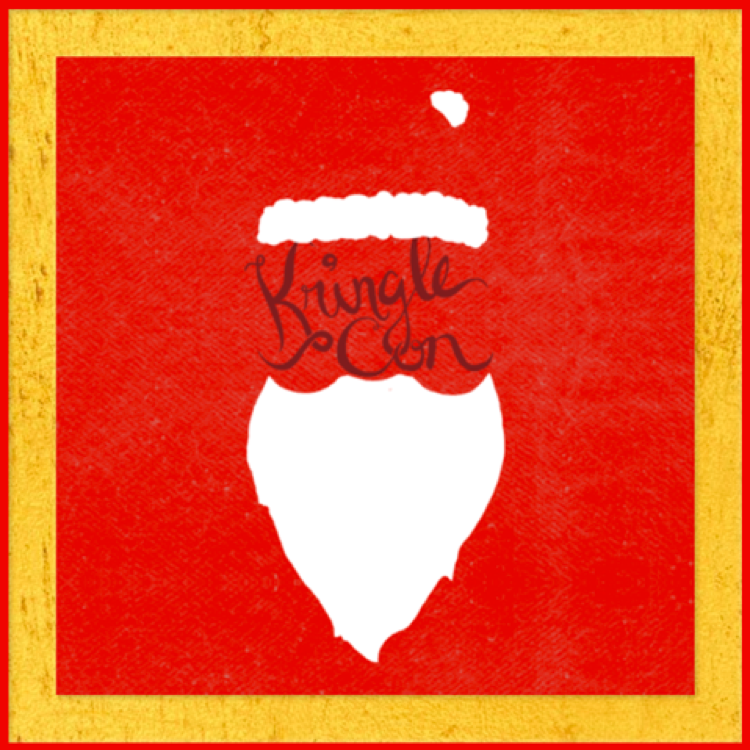 The 2018 SANS Holiday Hack Challenge: KringleCon 2018
