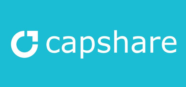 Cap Table 101: Getting Down To Basics With Capshare CEO