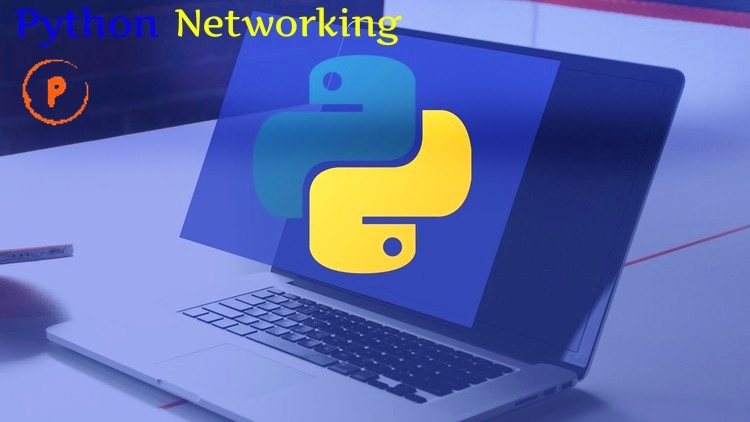 Networking: How To Communicate Between Two Python Programs