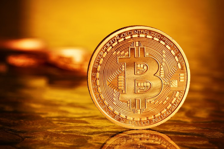 Advantages Of Investing In Bitcoins