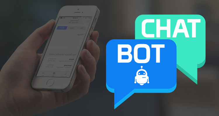 Here is the 2018 List of Top AI-Powered Chatbot Applications