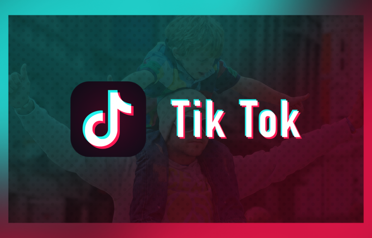 How to Get More Exposure and Get Seen on TikTok: 7 Simple Steps