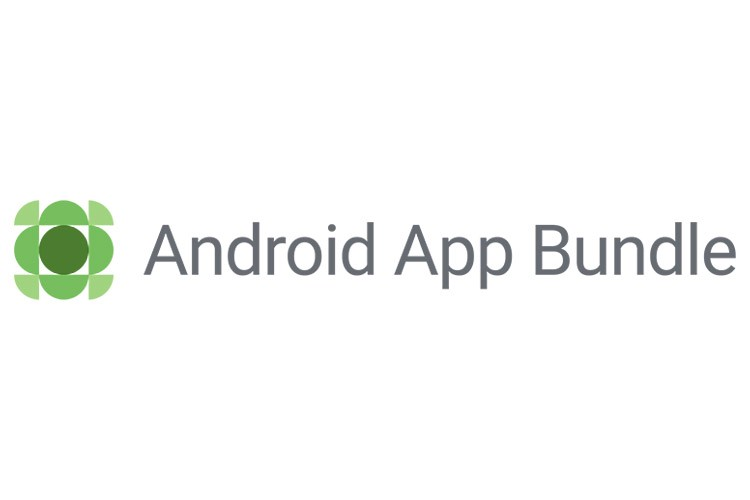 Android App Bundle Part-2 : BundleTool - MindOrks - Medium
