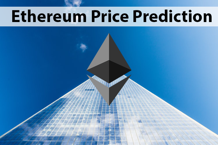 Best Ico To Invest In 2020.Ethereum Price Prediction In 2020 The Ultimate Guide Updated