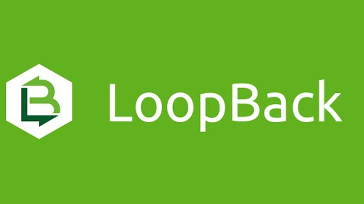 Creating a RESTful API with Node JS and Loopback on Ubuntu