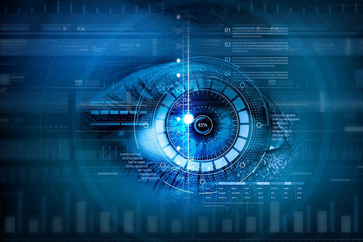 Expanding the possibilities of endpoint AI in vision applications