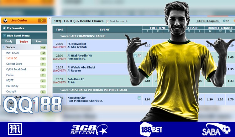 Bettingclosed bet slip software melbourne victory vs central coast mariners betting expert football