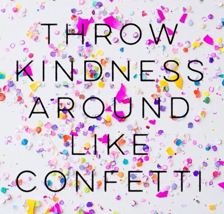 Do All Things With Kindness Well I Believe Even After Hearing About By Laura Annabelle The Inspirational World Medium