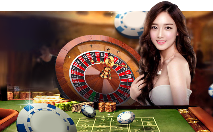 Free Activities And Slots Acquiring To Know Internet Casinos | by  Suretoinforma | Medium