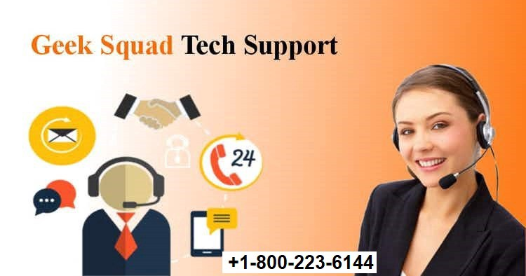 Best Way To Contact Geek Squad Tech 1 800 223 6144 Support Live Person To Buy By Hisham Nolen Medium