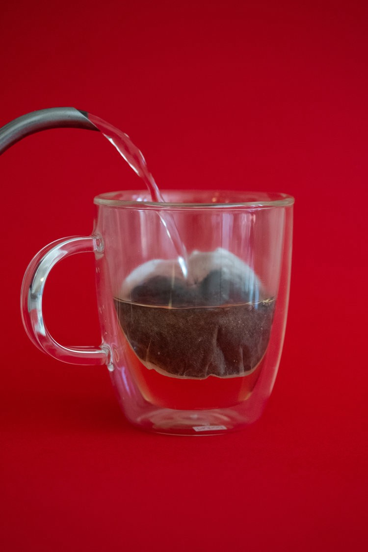 Coffee Tea Bags Are The Newest Way To Enjoy Coffee What