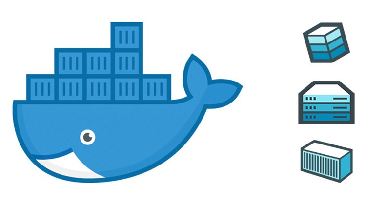 Easily Stop And Remove All Docker Containers And Images By Patrick Curl The Startup Medium