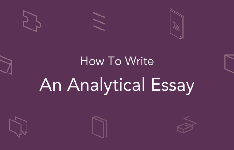 Uk Essay Writing Services  Essay On Dictatorship also Different Type Of Essay How To Write An Analytical Essay   Help With Assignment  Sample Narrative Essay