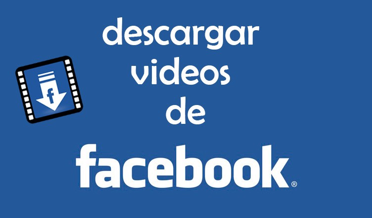 Como Descargar Videos De Facebook Para Mandarlos Por Whatsapp By Jorge Chávez Medium