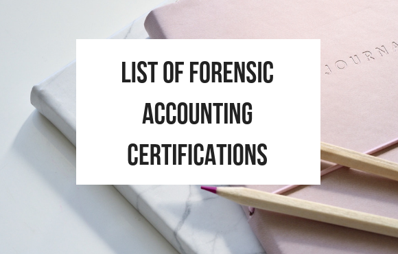 What Questions are asked in Forensic Accounting Interviews?