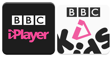 Mobile Apps — iPlayer tech on the move - BBC iPlayer Engineering