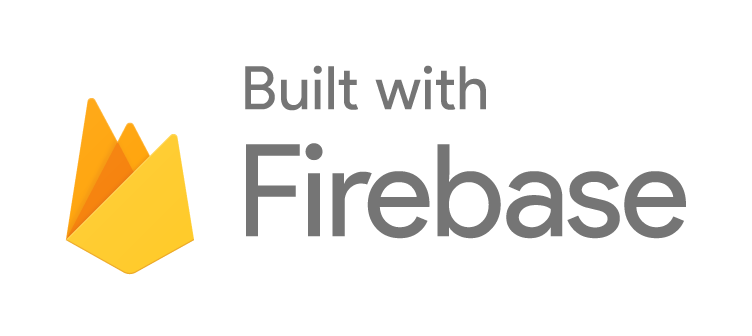 Managing user presence with Firestore - Camp Vanilla