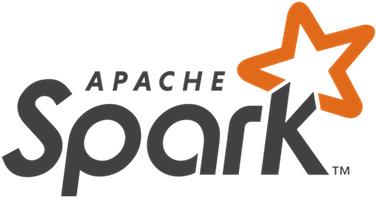 Connect Apache Spark to your HBase database (Spark-HBase