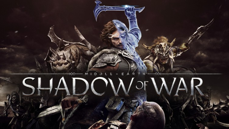 Middle-earth: Shadow of War — A Game Worthy of the LOTR Universe | by  Edmond Wu | Medium