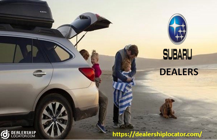 Subaru Dealer Near Me >> Where Can I Find A Subaru Dealer Near Me Dealer Locator
