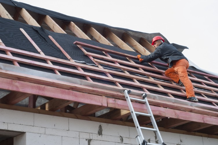 Roof Repair Long Island. Roof Repair Long Island is the roof… | by Stephen  Franco | Medium