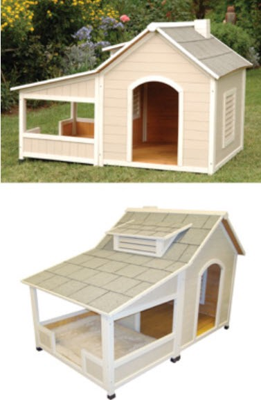 Choosing The Best Dog House Air Conditioner For Your Beloved Pet By Securepets Medium