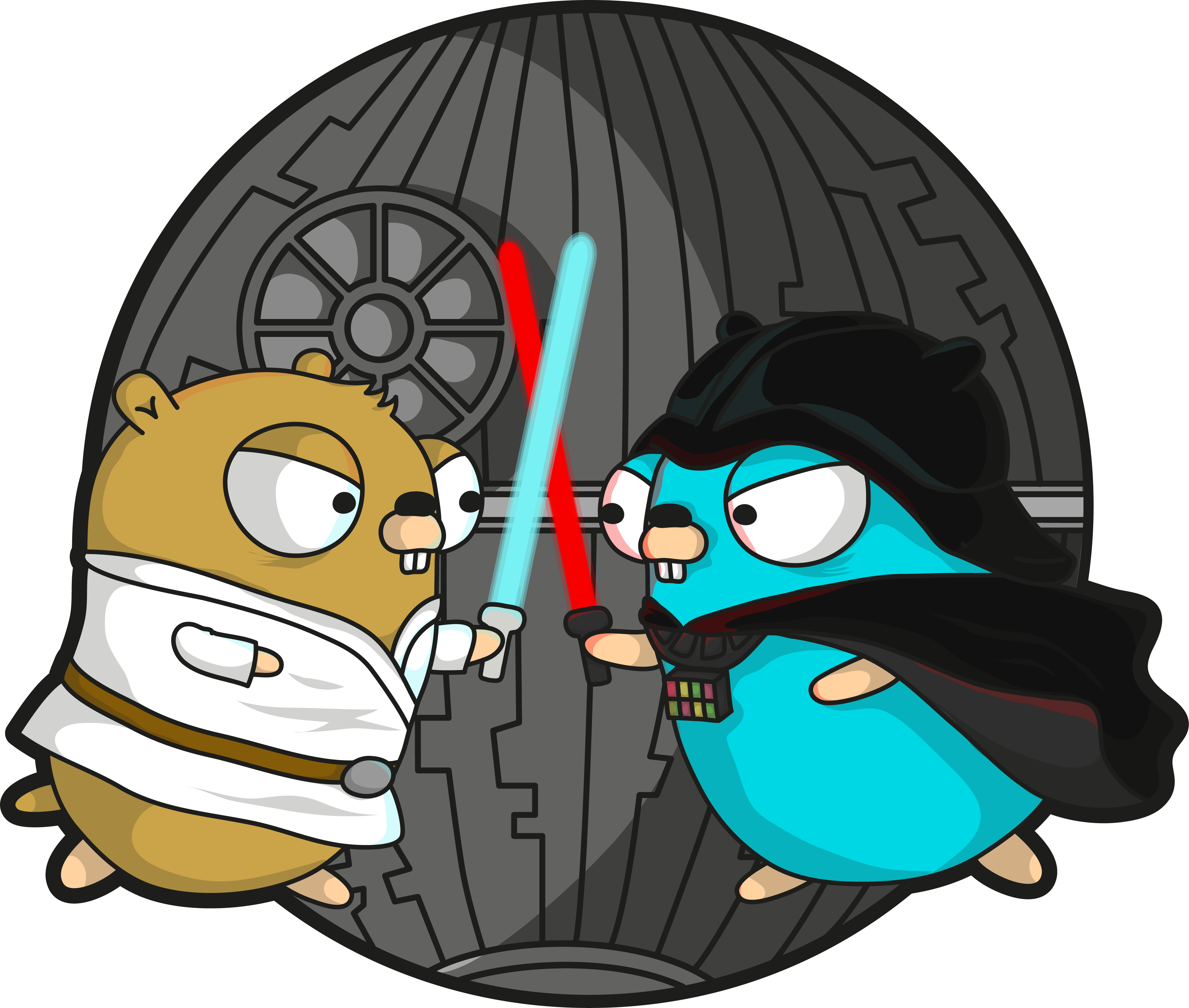 Custom struct field tags and validate in Golang - The