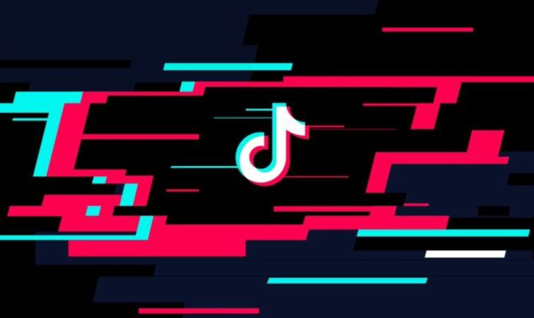 Tik Tok Is Surging Social Network Ecology The Brand New