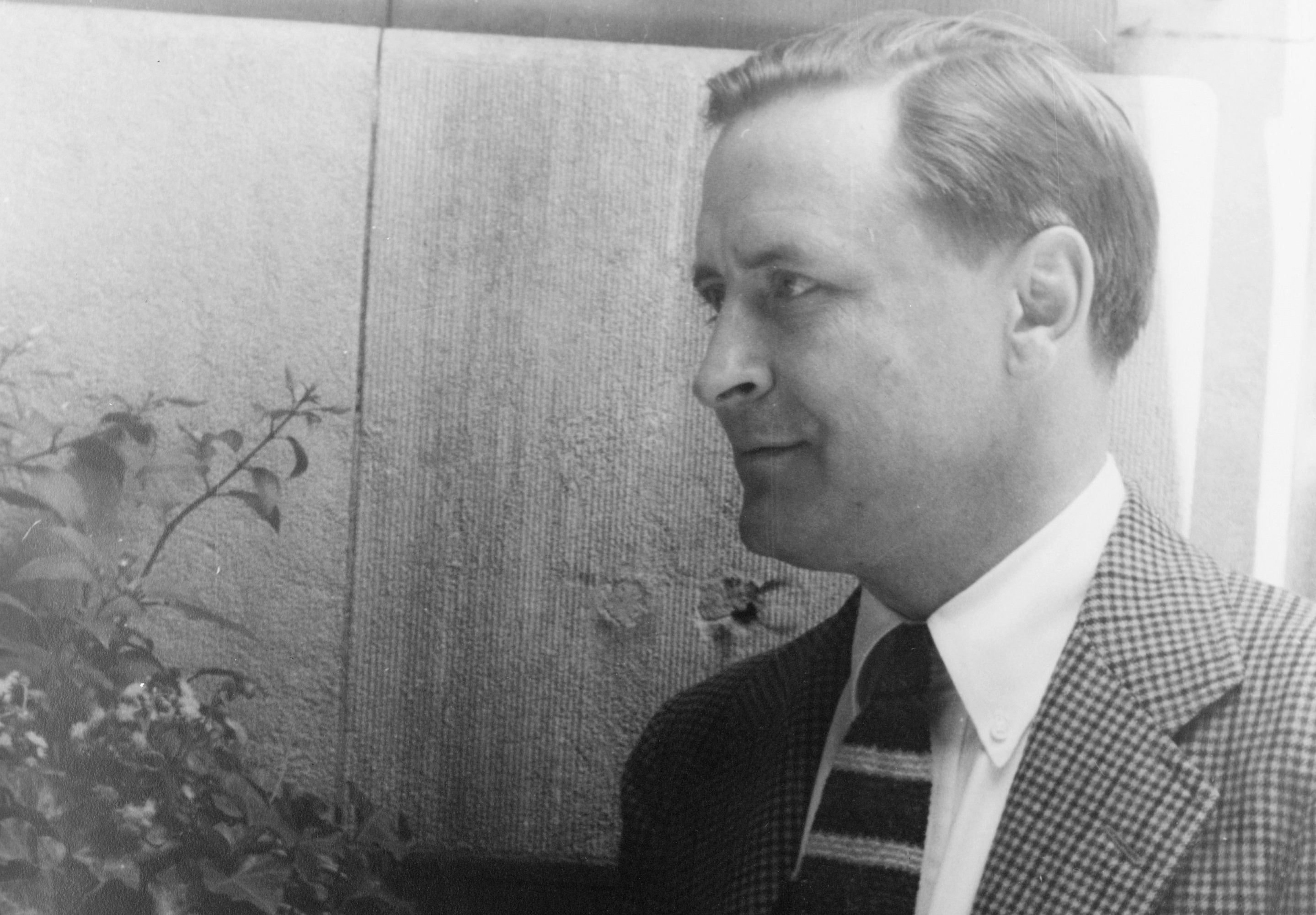 F Scott Fitzgerald And What We Owe To Ourselves The