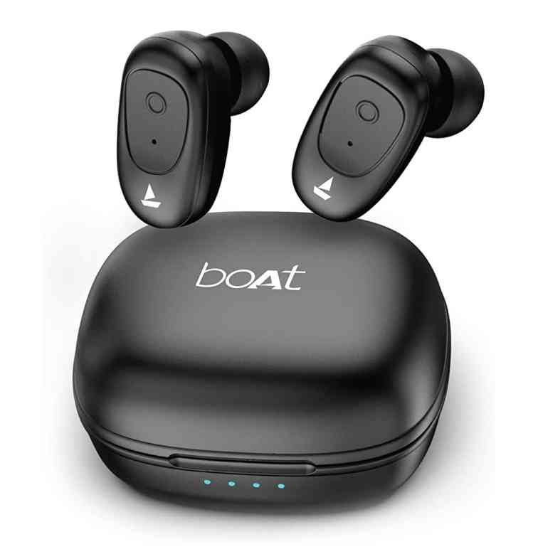 Boat Airdopes 201 Review Best Wireless Earphones Under Rs 2000 By Tech Suvam Medium