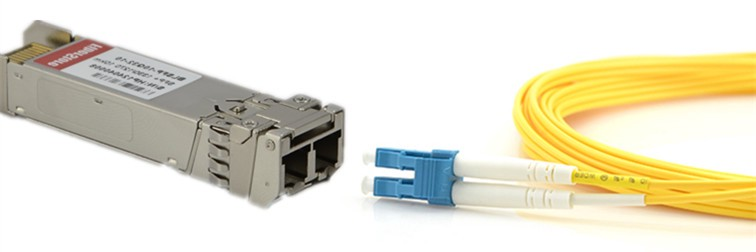 How to Select 10G SFP+ Modules and Patch Cords? - Jo Wang