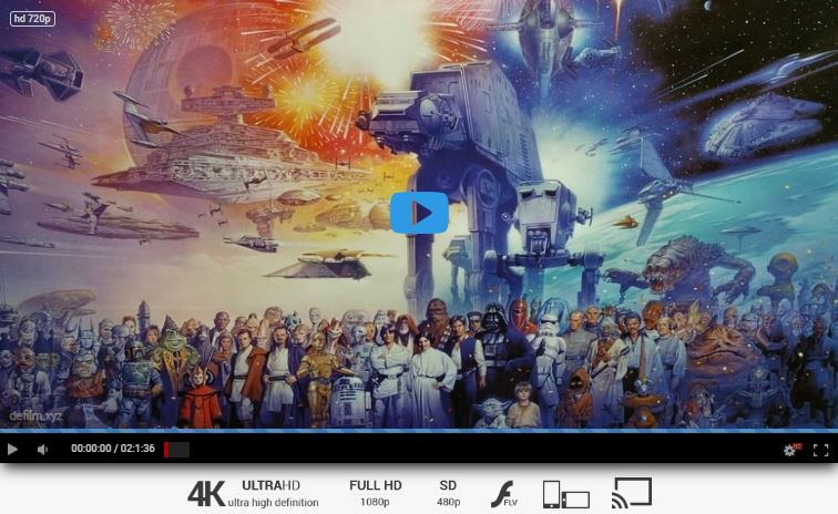 Google Drive Mp4 Star Wars Episode Iv A New Hope Google Docs Star Wars Episode Iv A New Hope Watch Free By Arretions Aug 2020 Medium