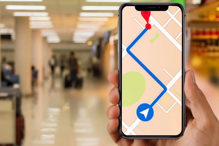Bluetooth Indoor Positioning and Tracking Solutions   by Amos Kingatua    Supplyframe   Medium