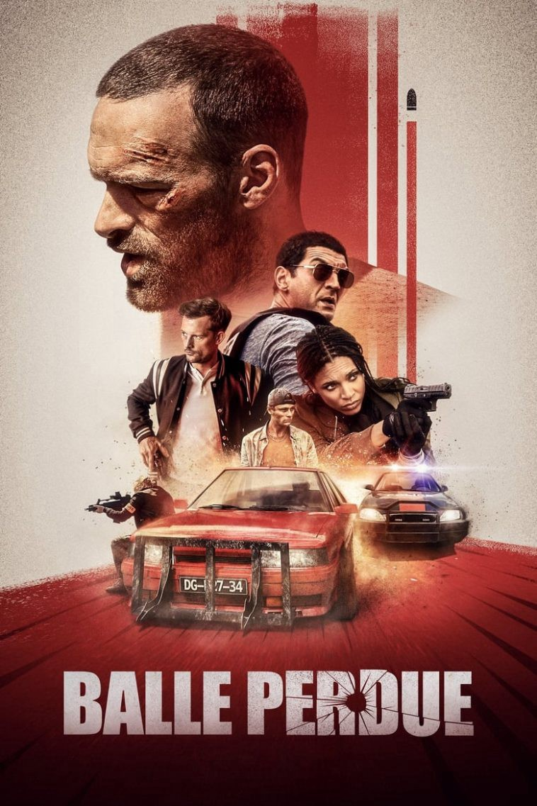 Lost Bullet Full Movie Lost Bullet Watch Download Online By Information You Jul 2020 Medium