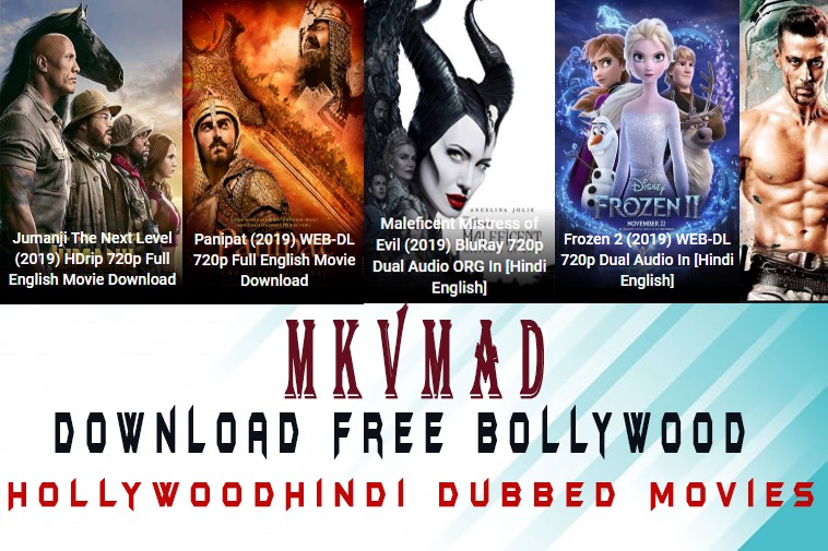 free download oscar winning movies in hindi dubbed