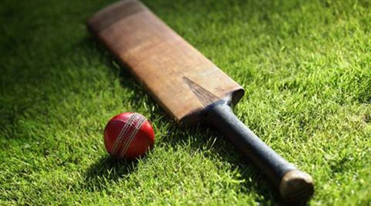 Sports betting sites cricket clone scrypt based bitcoins free