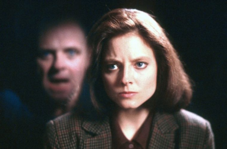 silence of the lambs full movie free