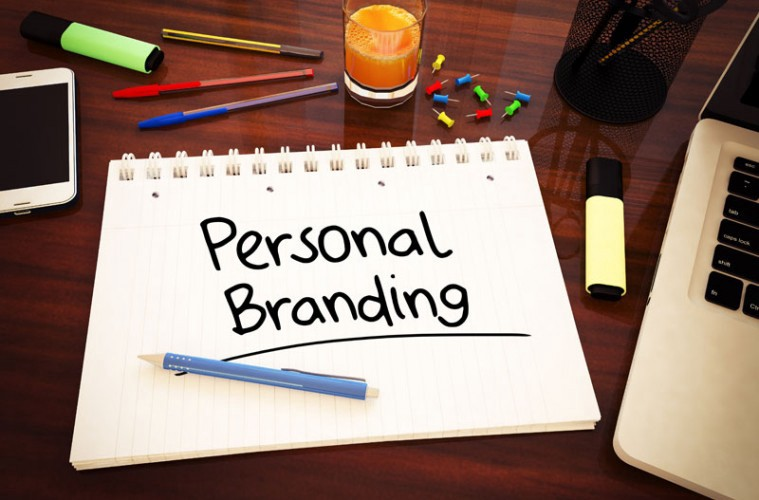 Image result for workon your personal branding