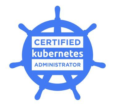 Kubernetes Certification: Everything you need to know to pass the CKA!