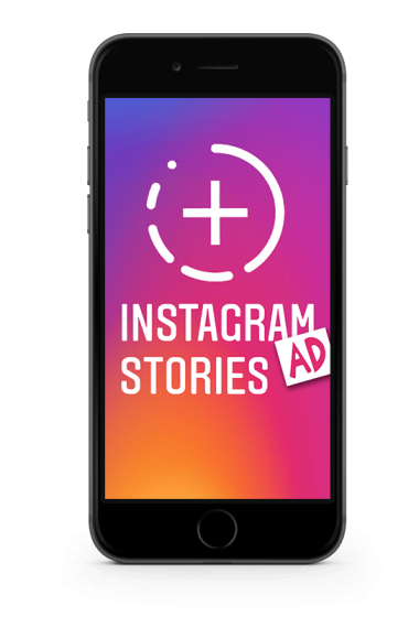 How to Run an Instagram Story Ad Effectively - Daniel Rivas