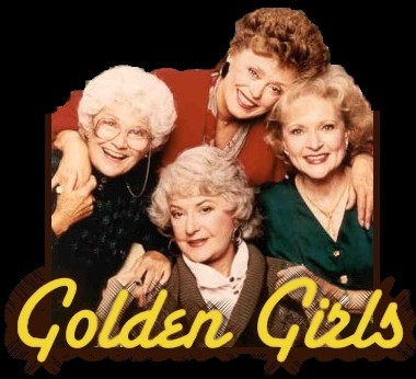 The Golden Girls' are coming to Hulu — all 180-episodes