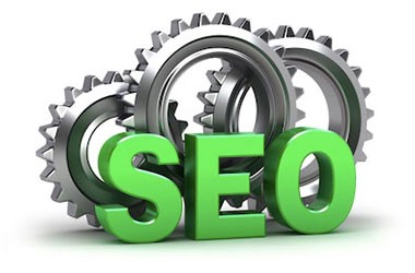 Websites work better with SEO