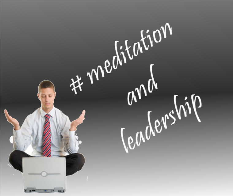 The 10 Best Meditation Quotes For Leadership Focus And Inspiration By Jeff Coleman Medium